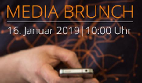 MediaBrunch