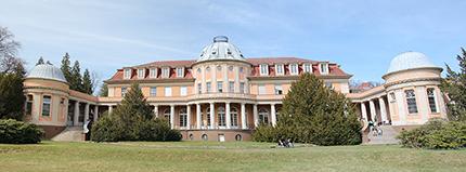 business school berlin