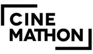 Cinemathon International UG