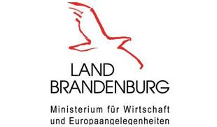 Brandenburger Fördertag Kreativwirtschaft