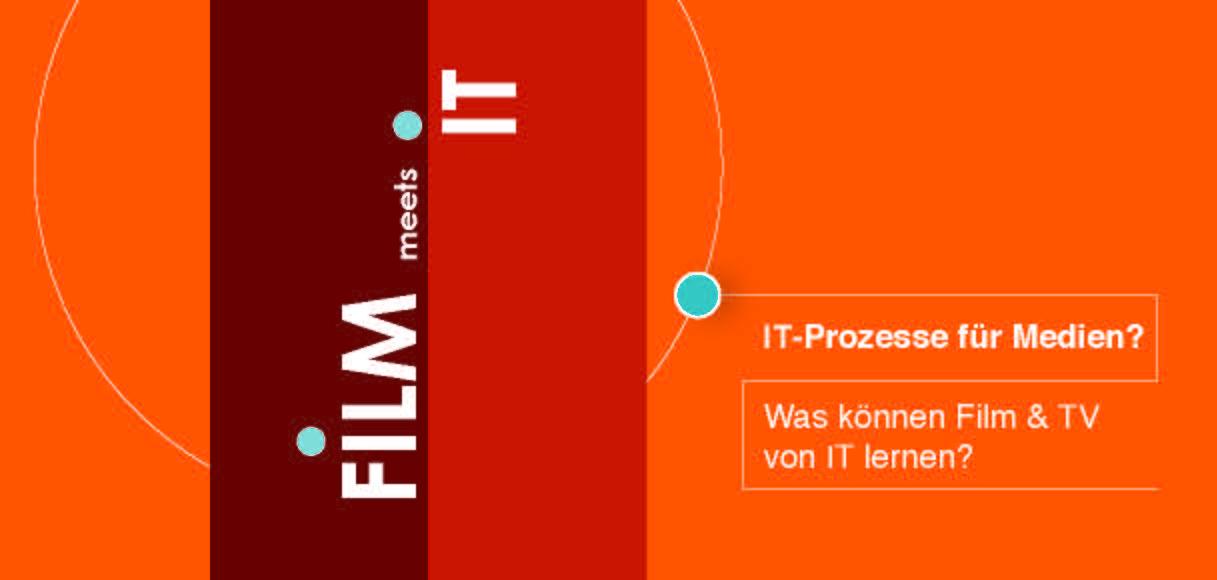 FmIT:Sept.12