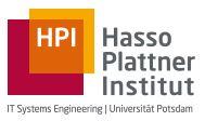 Hasso-Plattner-Institut