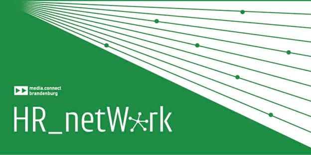HR_netWork