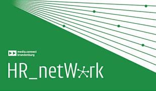 Einladung HR_netWork: HR in TECH