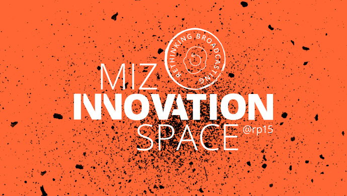 MIZ_innovationspace@rp15